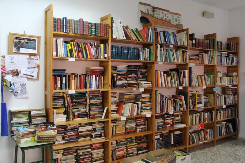AC Más Libros Libres