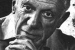 Siguiendo los pasos del genial Picasso