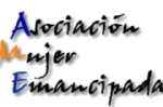 Asociación Mujer Emancipada
