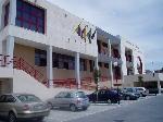 Biblioteca Municipal Antonio de Hilaria de Rincón de la Victoria