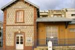 Biblioteca Pública Municipal Rincón de la Victoria