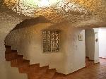 El Molino de Fuencaliente (Huéscar - Granada)