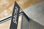 Galería Gacma