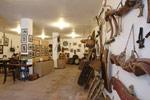 Museo de Artes y Tradiciones Populares de Benagalbón