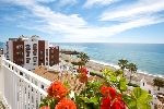 Hotel Perla Marina (NERJA)