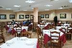 Restaurante Juan Vera