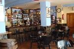 Zeppelin Bar Alhaurín El Grande