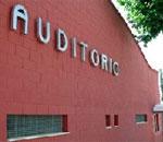 Auditorio Municipal de Benalmádena